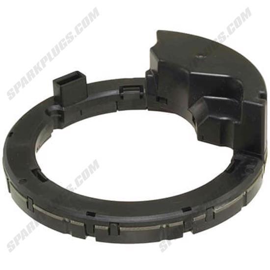 Picture of NTK 76109 AR0001 Auto Door Lock Position Sensor