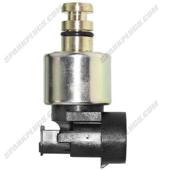 Picture of NTK 76125 AT0016 Transmission Oil Pressure Sensor