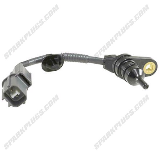 Picture of NTK 76137 AT0037 Transmission Fluid Temperature Sensor