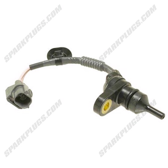 Picture of NTK 76143 AT0034 Transmission Fluid Temperature Sensor