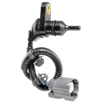 Picture of NTK 76145 AT0039 Transmission Fluid Temperature Sensor