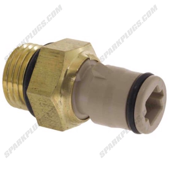 Picture of NTK 76147 AT0026 Transmission Fluid Temperature Sensor