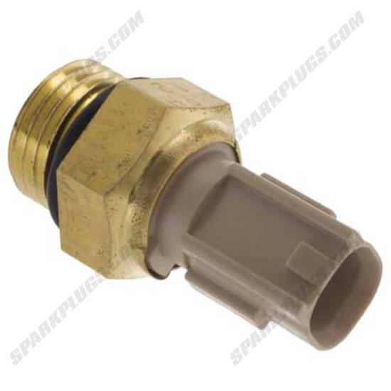 Picture of NTK 76149 AT0027 Transmission Fluid Temperature Sensor