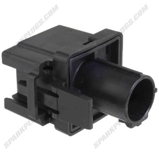 Picture of NTK 76154 BA0003 Barometric Pressure Sensor