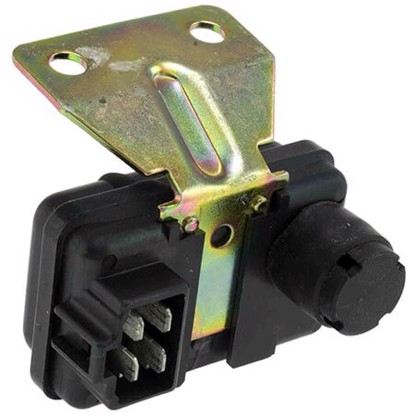 Picture of NTK 76157 BA0005 Pressure Sensor