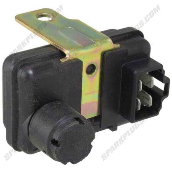 Picture of NTK 76158 BA0006 Barometric Pressure Sensor