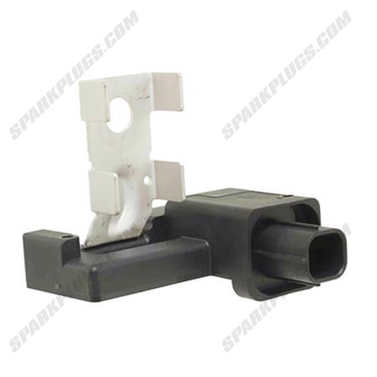 Picture of NTK 76161 BB0010 Battery Current Sensor