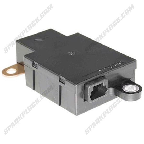 Picture of NTK 76162 BB0002 Battery Current Sensor