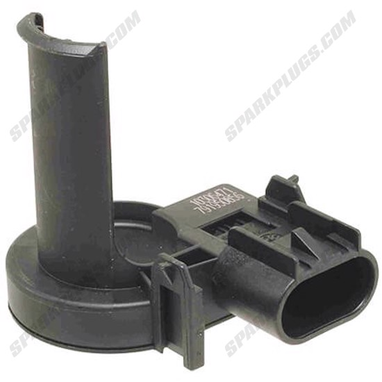 Picture of NTK 76163 BB0007 Battery Current Sensor