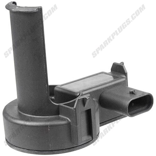 Picture of NTK 76164 BB0005 Battery Current Sensor