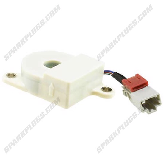 Picture of NTK 76166 BB0009 Battery Current Sensor