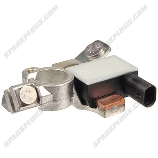 Picture of NTK 76167 BB0006 Battery Current Sensor