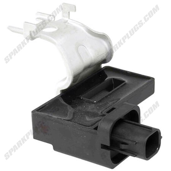 Picture of NTK 76170 BB0011 Battery Current Sensor
