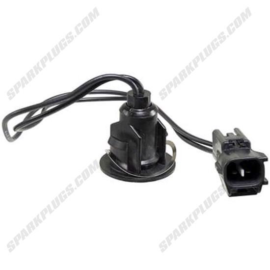 Picture of NTK 76177 BC0002 Battery Temperature Sensor