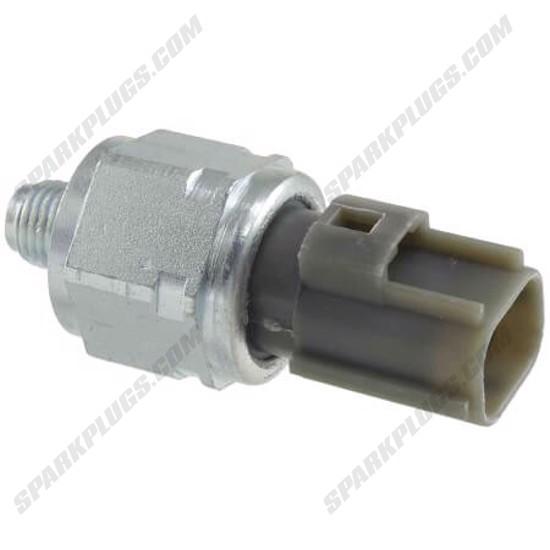 Picture of NTK 76185 BG0014 Brake Fluid Pressure Sensor
