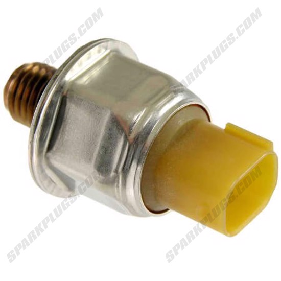 Picture of NTK 76186 BG0012 Brake Fluid Pressure Sensor