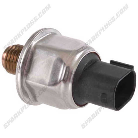 Picture of NTK 76188 BG0013 Brake Fluid Pressure Sensor