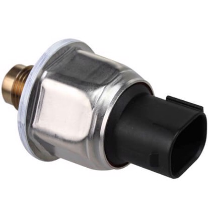 Picture of NTK 76192 BG0005 Brake Fluid Pressure Sensor