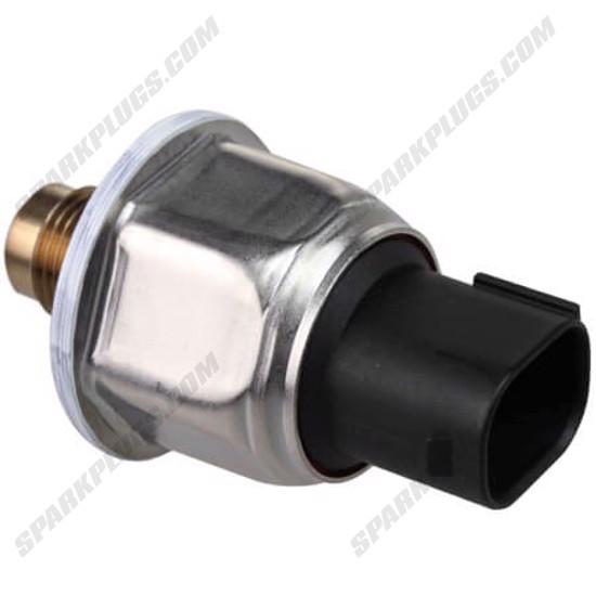 Picture of NTK 76192 BG0005 Brake Fluid Pressure Sensor