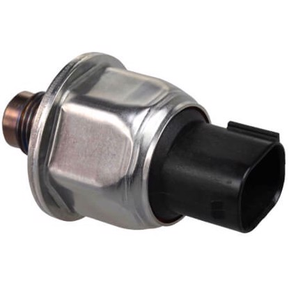 Picture of NTK 76193 BG0006 Brake Fluid Pressure Sensor