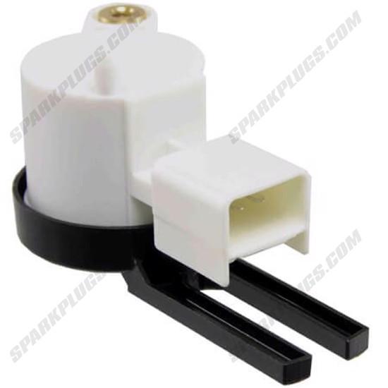 Picture of NTK 76199 BJ0025 Brake Pedal Position Sensor