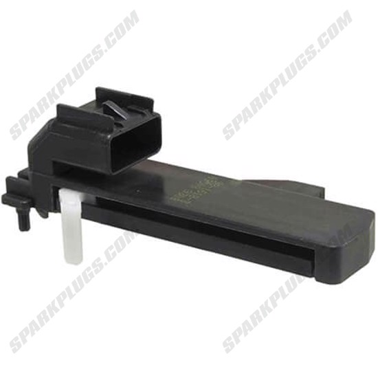 Picture of NTK 76200 BJ0022 Brake Pedal Position Sensor