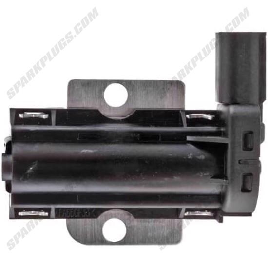 Picture of NTK 76201 BJ0023 Brake Pedal Position Sensor