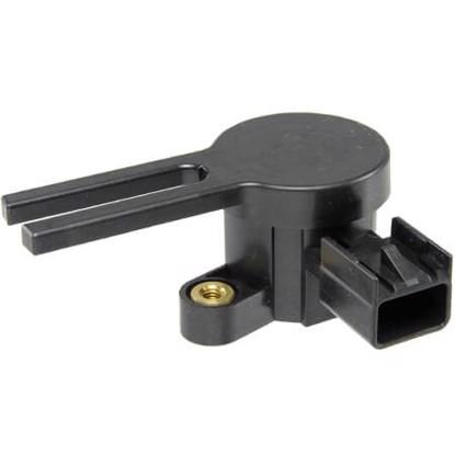 Picture of NTK 76202 BJ0024 Brake Pedal Position Sensor