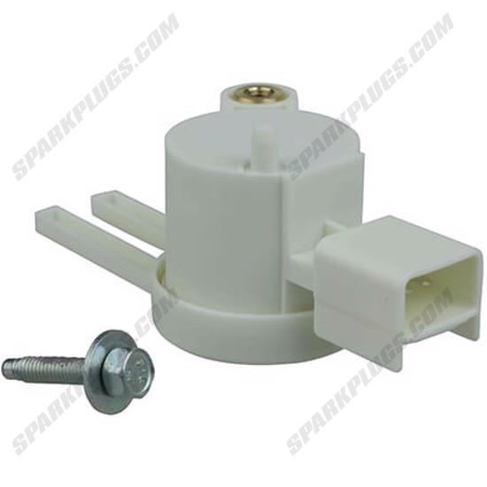 Picture of NTK 76204 BJ0027 Brake Pedal Position Sensor