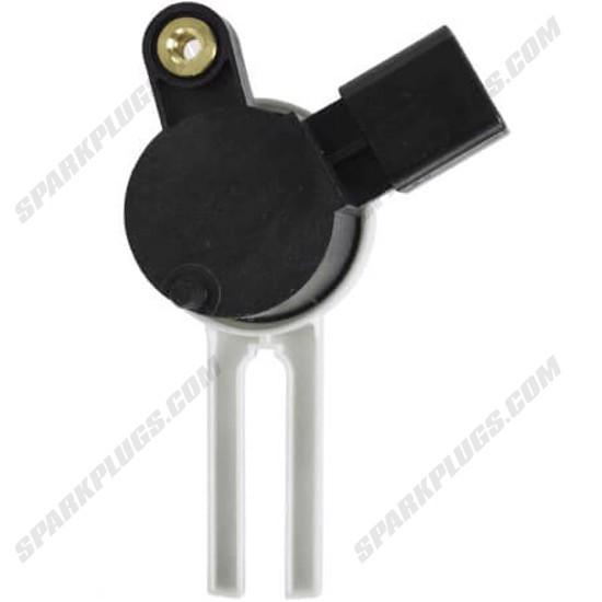 Picture of NTK 76205 BJ0021 Brake Pedal Position Sensor