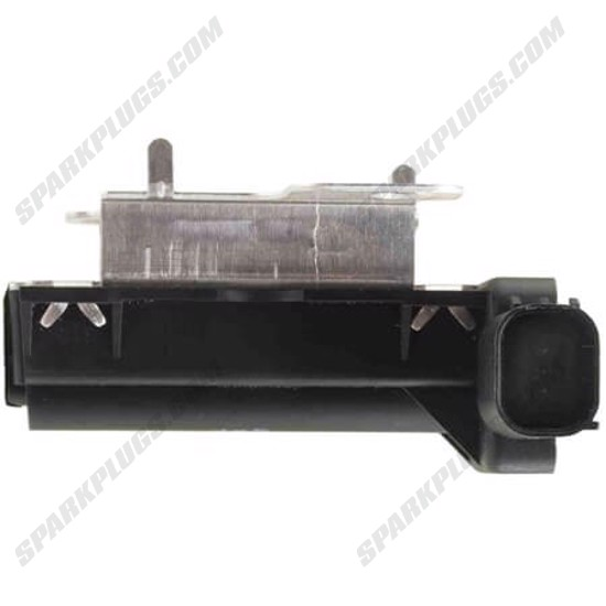 Picture of NTK 76206 BJ0020 Brake Pedal Position Sensor