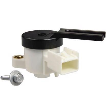 Picture of NTK 76208 BJ0001 Brake Pedal Position Sensor