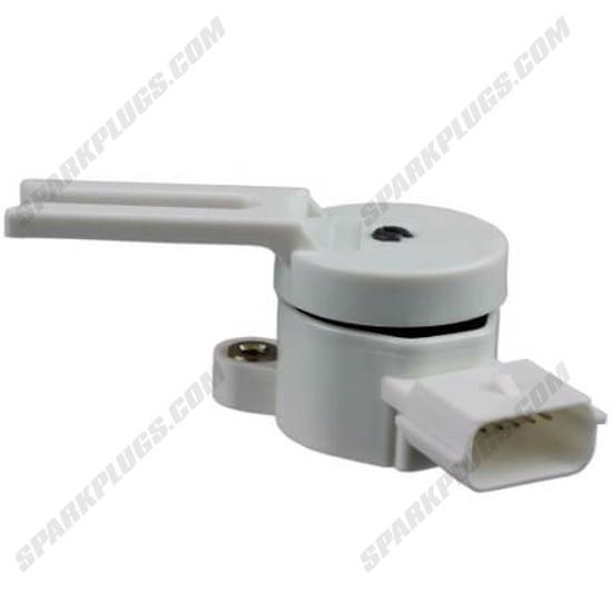 Picture of NTK 76212 BJ0005 Brake Pedal Position Sensor