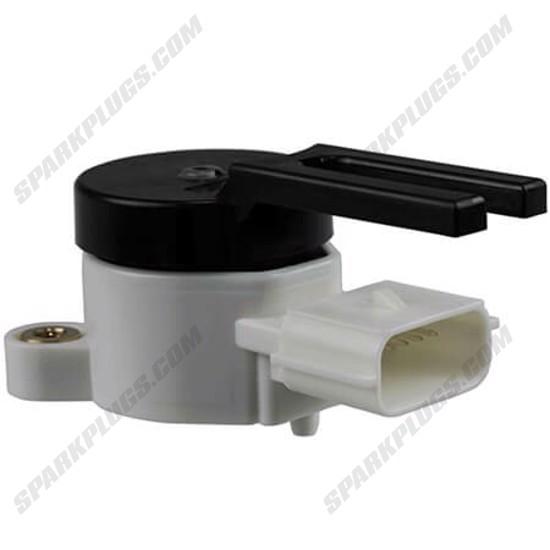 Picture of NTK 76213 BJ0006 Brake Pedal Position Sensor