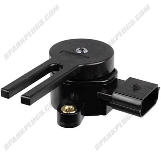 Picture of NTK 76214 BJ0007 Brake Pedal Position Sensor