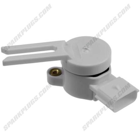 Picture of NTK 76215 BJ0008 Brake Pedal Position Sensor