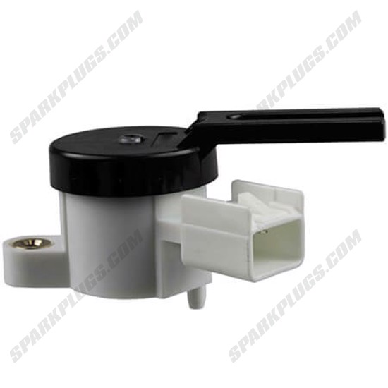 Picture of NTK 76218 BJ0011 Brake Pedal Position Sensor