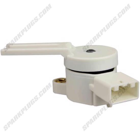 Picture of NTK 76219 BJ0012 Brake Pedal Position Sensor