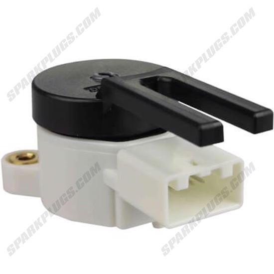 Picture of NTK 76220 BJ0013 Brake Pedal Position Sensor