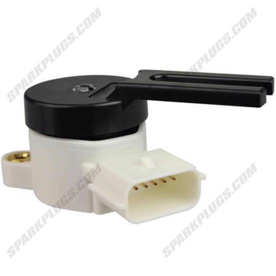 Picture of NTK 76221 BJ0014 Brake Pedal Position Sensor
