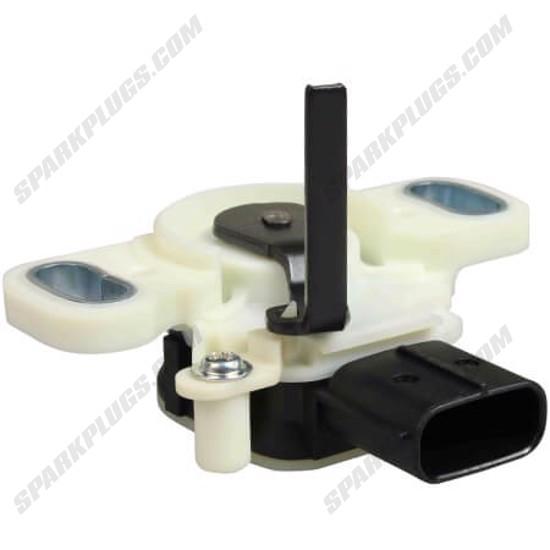Picture of NTK 76224 BJ0016 Brake Pedal Position Sensor