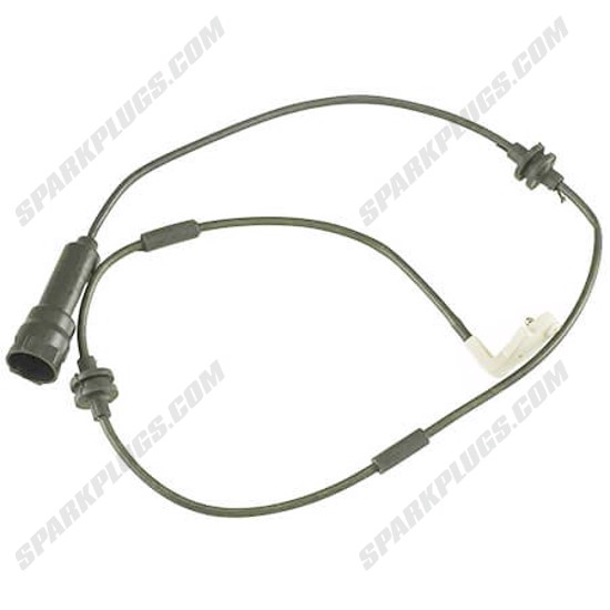 Picture of NTK 76227 DF0064 Disc Brake Pad Wear Sensor