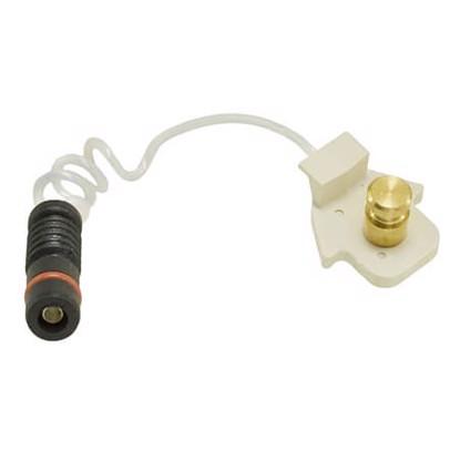 Picture of NTK 76231 DF0024 Disc Brake Pad Wear Sensor