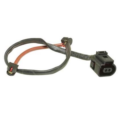 Picture of NTK 76241 DF0058 Disc Brake Pad Wear Sensor