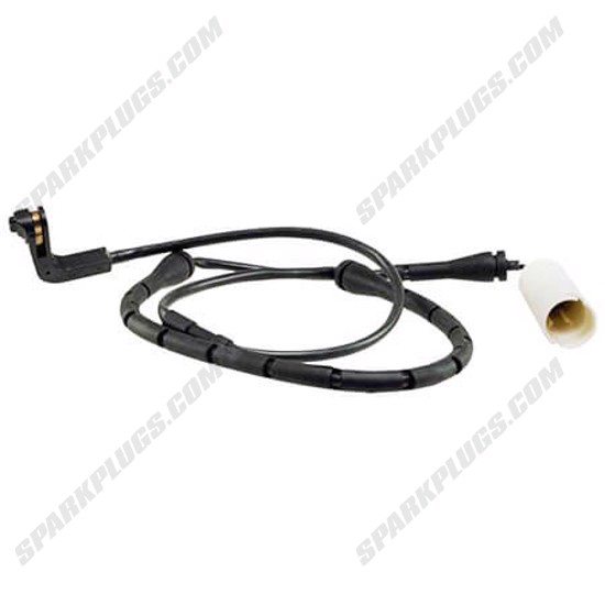 Picture of NTK 76247 DF0120 Disc Brake Pad Wear Sensor