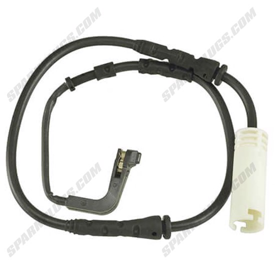 Picture of NTK 76252 DF0066 Disc Brake Pad Wear Sensor