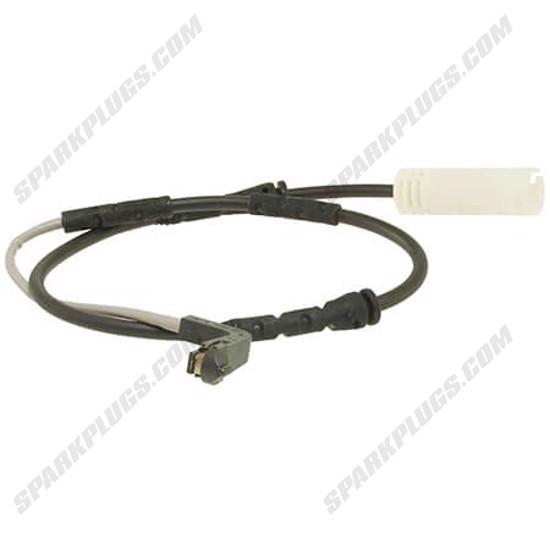 Picture of NTK 76254 DF0003 Disc Brake Pad Wear Sensor