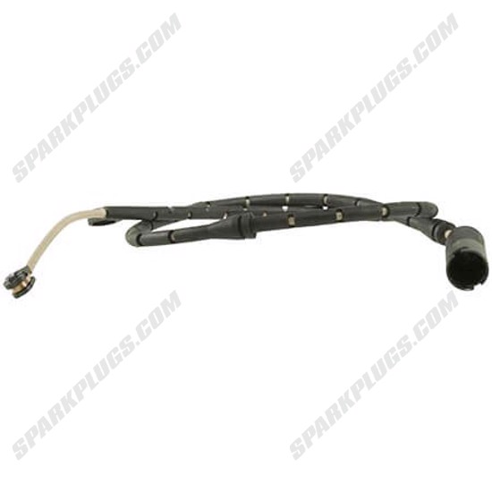 Picture of NTK 76270 DF0102 Disc Brake Pad Wear Sensor
