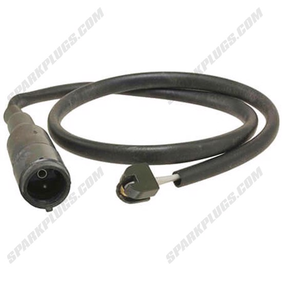 Picture of NTK 76287 DF0043 Disc Brake Pad Wear Sensor