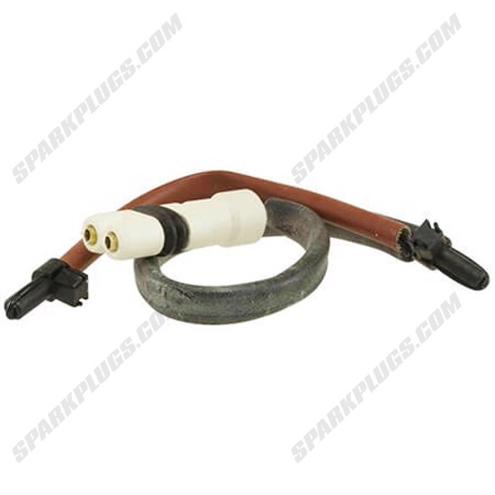 Picture of NTK 76318 DF0050 Disc Brake Pad Wear Sensor